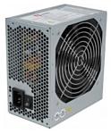 FSP Group Q-Dion QD400 400W