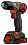 Black&Decker ASD18KB