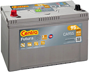 Centra Futura Asia CA955 (95Ah)