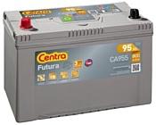 Centra Futura CA955 (95Ah)