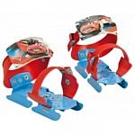 PowerSlide Ice Cars (детские)