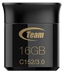 Team Group C152 16GB
