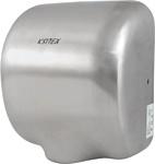 Ksitex M-1800AC JET
