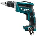 Makita DFS452Z