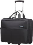 American Tourister Atlanta Heights Rolling Tote (99A-09006)