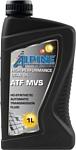 Alpine ATF MVS 1л