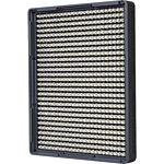 Aputure Amaran LED Video Panel Light HR-672W