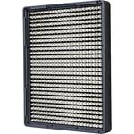 Aputure Amaran LED Video Panel Light HR-672W