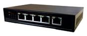 Spezvision SVI-PS104