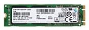 Samsung MZNTY128HDHP