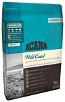 Acana Wild Coast (6 кг)