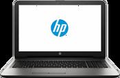 HP 15-ay047ur (X5C00EA)