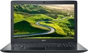 Acer Aspire E5-774G-31T9 (NX.GG7EU.037)