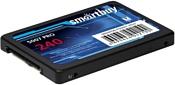 SmartBuy Enterprise Line 5007 PRO 240 GB (SB240GB-PS5007-25U2)