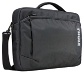 Thule Subterra MacBook Attache 13