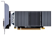 Inno3D GeForce GT 1030 2048Mb 0dB (N1030-1SDV-E5BL)