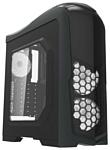 GameMax G539 RGB Black