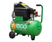 ECO AE 251-2
