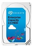 Seagate ST1000NX0423