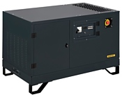 Gazvolt Standard 17000 Neva 01
