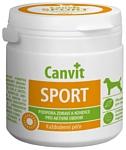 Canvit Sport для собак