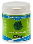 Canina Krauter-Doc Niere & Harnblase