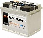 ENRUN 600-501 (100Ah)