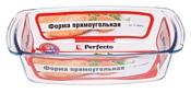 Perfecto Linea 12-180010