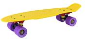 RGX PNB-01 (жёлтый)