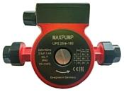 Maxpump UPS 25/8-180