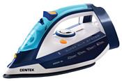 CENTEK CT-2356