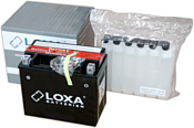 Loxa YT9B-BS (8Ah)