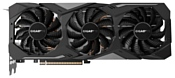 GIGABYTE GeForce RTX 2080 Ti PCI-E 3.0 11264MB 352 bit HDMI HDCP GAMING OC