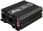 Ritmix RPI-8002