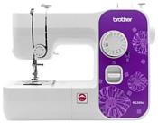 Brother RS-200S