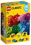 LEGO Classic 11005 Веселое творчество