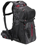 Rapala Urban Backpack 25 (digi-camo/black)