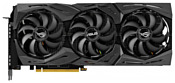 ASUS GeForce RTX 2080 Ti 1350MHz PCI-E 3.0 11264MB 14000MHz 352 bit 2xHDMI HDCP Strix Gaming