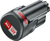 Bosch 1600A00H3D