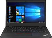 Lenovo ThinkPad L390 (20NR001HRT)