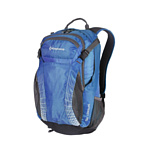 KingCamp Speed 25 3312 blue