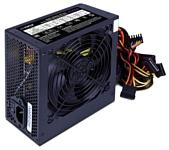 HIPER HPT-450 450W