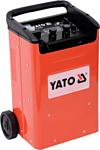 Yato YT-83062
