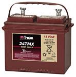 Trojan 24TMX 12V/85Ah