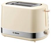 Bosch TAT7407/TAT7403