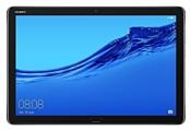 HUAWEI MediaPad M5 Lite 10 64Gb LTE