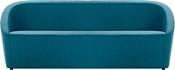 Brioli Джакоб трехместный (рогожка, classic plain 718)