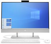 HP 27-dp0028ur (14Q61EA)
