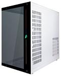 1stPlayer SteamPunk SP8 White