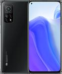 Xiaomi Mi 10T 8/128GB (международная версия)